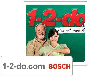 1-2-do.com