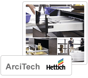 ArciTech