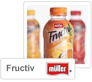 Fructiv