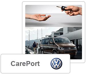 Care Port