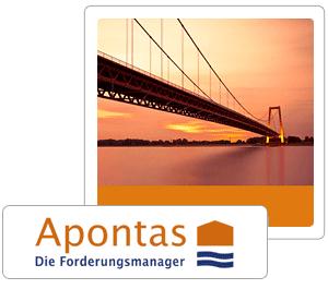 Apontas