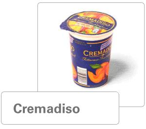 Cremadiso