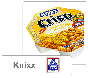 Knixx