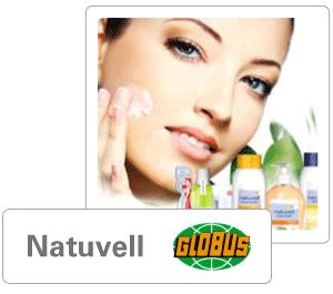 Natuvell
