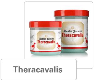 Theracavalis