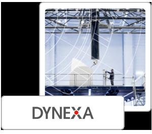 Dynexa