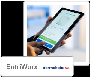 Entriworx