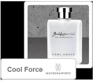Cool Force