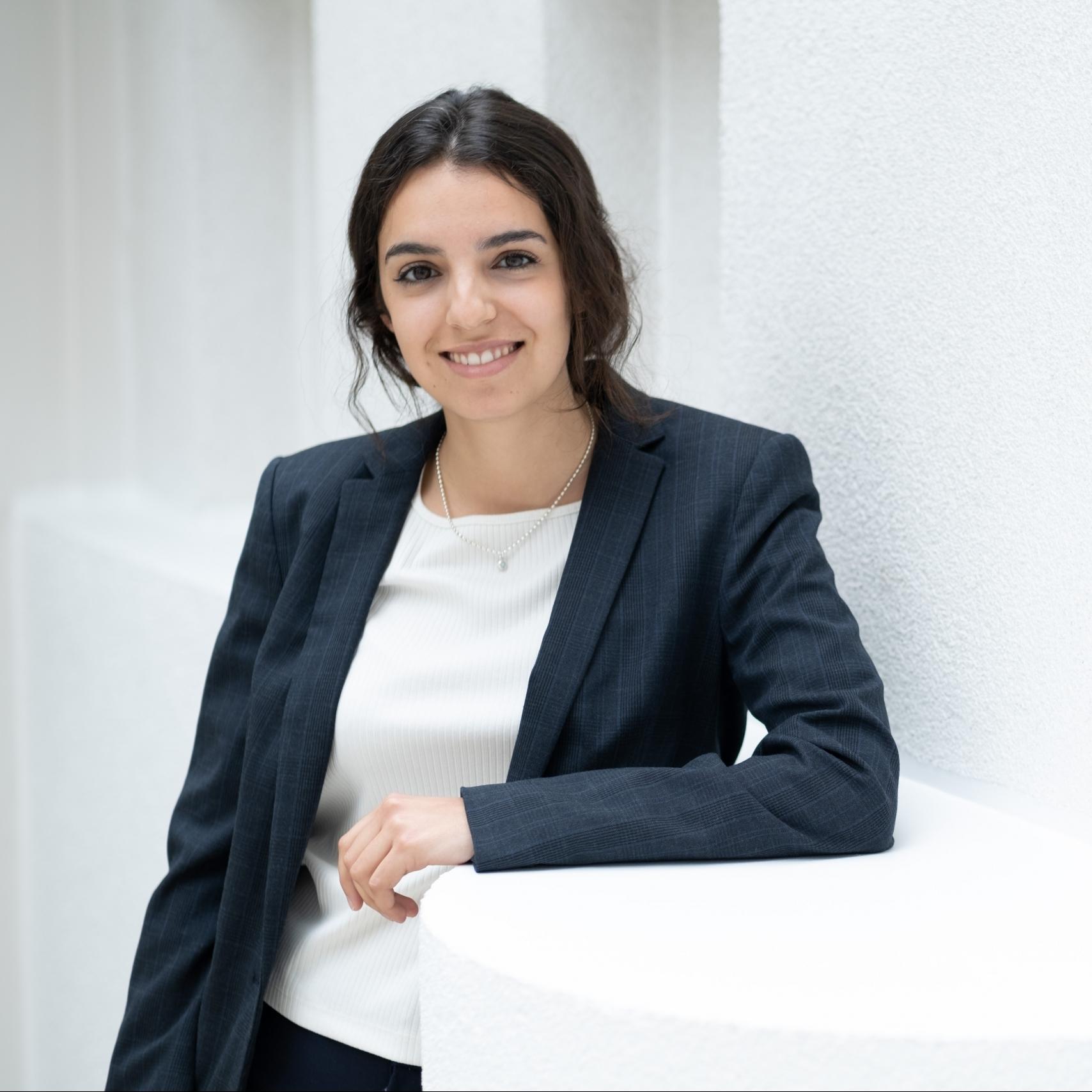 Laura Blanco López