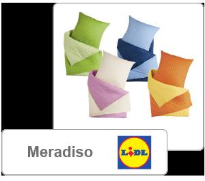 Meradiso