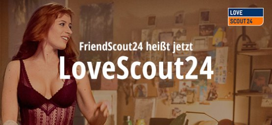 Lovescout Kontakt