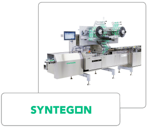 Syntegon