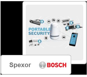Spexor