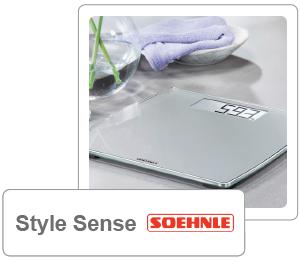 Style Sense