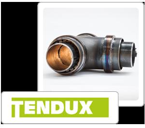 Tendux