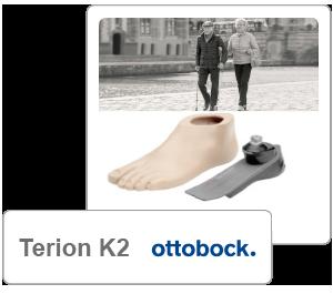 Terion K2