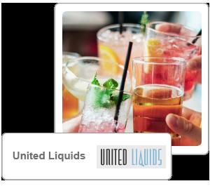 United Liquids