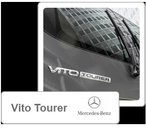 Vito Tourer