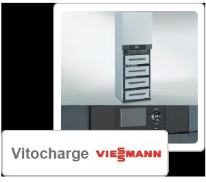 Vitocharge