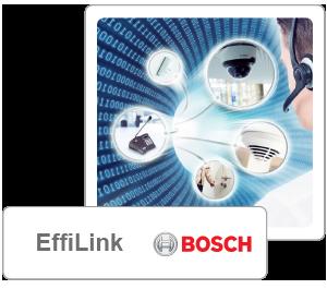 EffiLink