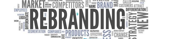 Brand-Language